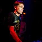 The Dreamteam 657 DJ Agency Bookings