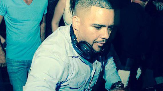 269-George-Acosta-DJ-Interview-Hammarica-PR-Electronic-Dance-Music-News