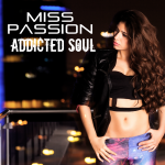 The Beautiful Vocal That Sets Miss Passion Apart! ADDICTED SOUL!