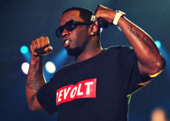 Drake Diddy Dispute www.dancemusicpr.com