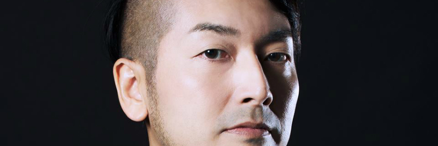 Tomo Hirata www.hammarica.com dance music promotion publicist