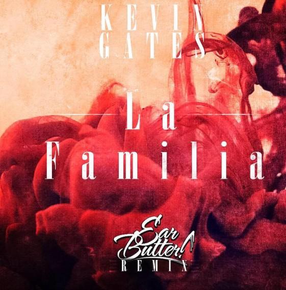Earbutter www.edmpr.com dance music pr